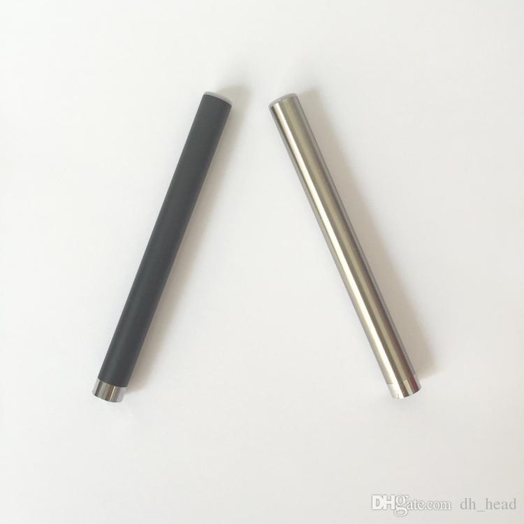 Nuevo diseño Delgado 280 mAh pila de precalentamiento de la batería mix2 Batería de aceite gruesa cartucho 510 hilo de la batería Para Cigarrillo Electrónico