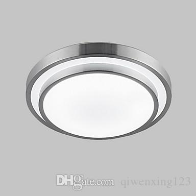 LED Modern Ceiling Light Fixtures Fashion Simple Ceiling Lamp ...