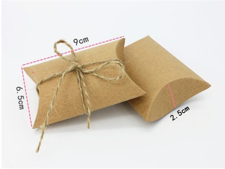 Brand new Wholesale Joy Kraft Paper Packaging Box,S Brown Kraft Paper Soap  AK18