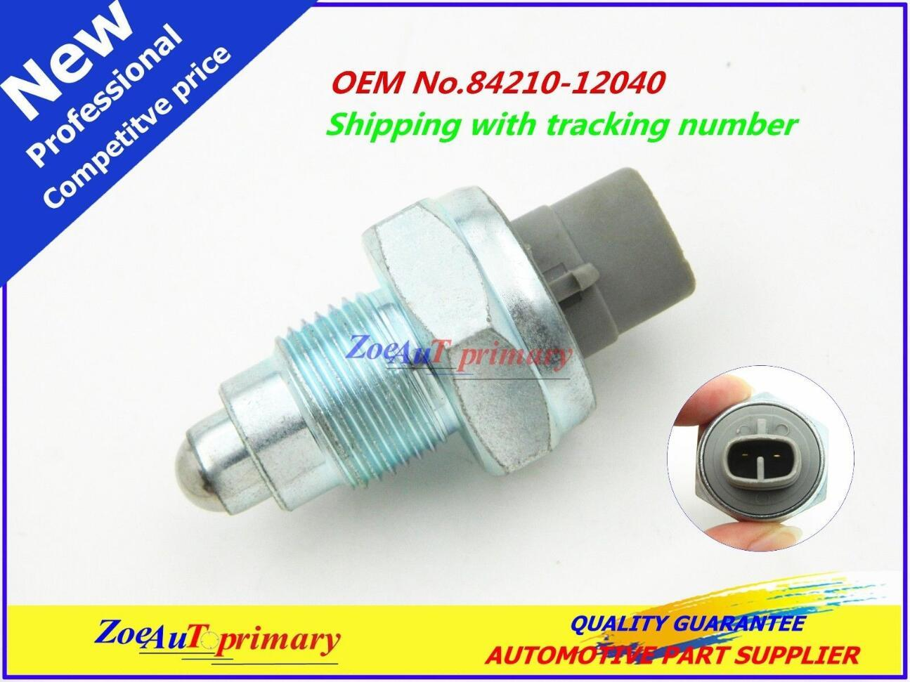 2019 reverse light switch 84210 12040 for toyota hilux ln106 ln1072019 reverse light switch 84210 12040 for toyota hilux ln106 ln107 ln111 ln130 series from zoeautoprimary, $8 55 dhgate com