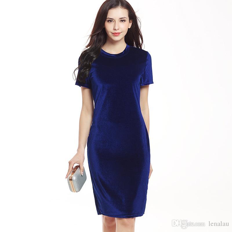 Imagenes de mujeres con vestidos