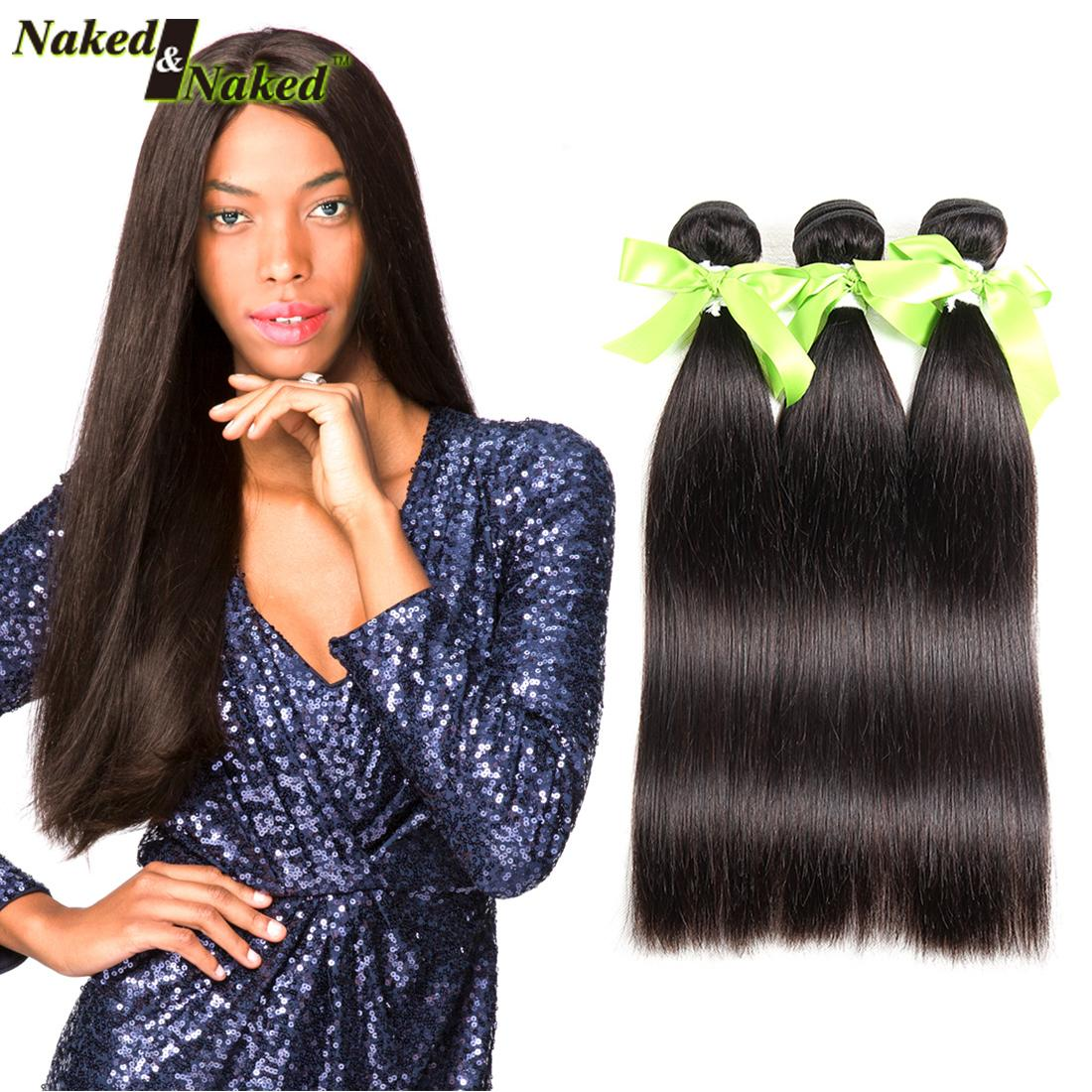 Dressmaker Silky Straight Human Hair Weave Virgin Human Hair