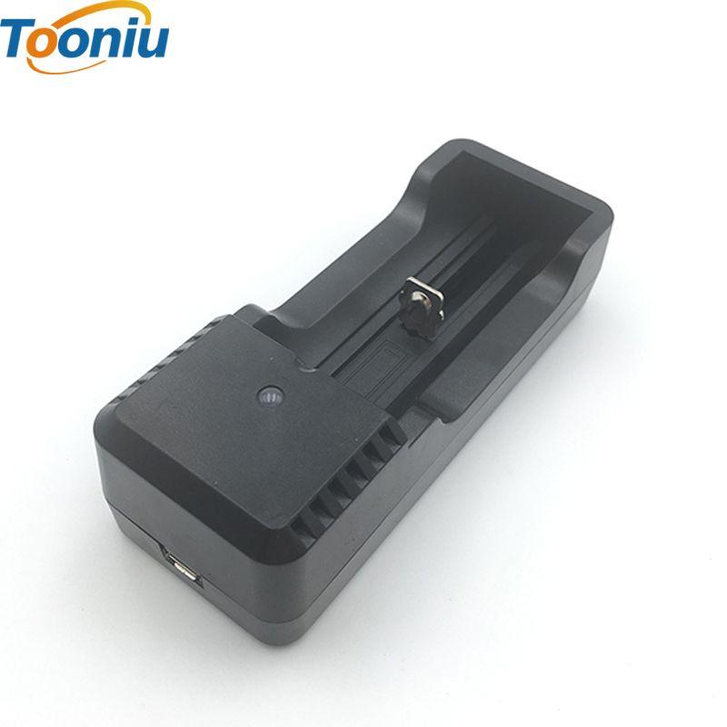 aa770ea00 Compre Mini Usb Carregador De Bateria Universal De Carregamento 4.2 ...