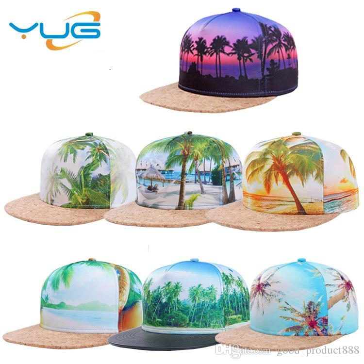 baseball caps for small dogs wholesale australia printing patterns sports cap china