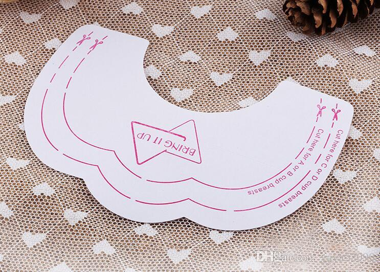 5d4bfebd9b 2019 Boob Tape Instant Breast Lift Tape Push Up Lift Stick On Bra Nipple  Covers Shape Enhancers Invisible Adhesive To Lift Breasts From Yaya52090