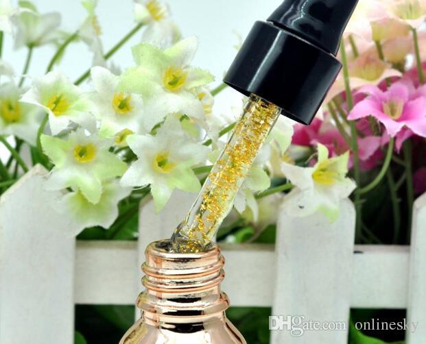 HERES B2UTY Blurring illuminante Fluid Gel Primer Nuovi prodotti di alta qualità