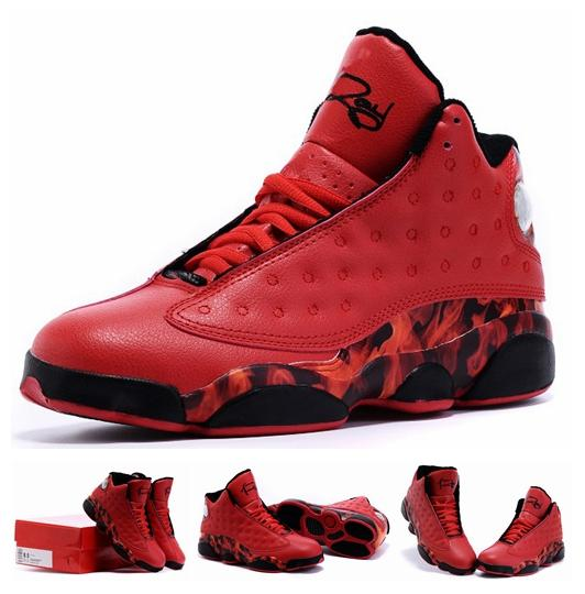 allen iverson shoes for sale   OFF52% Discounts 35cc7f1d1