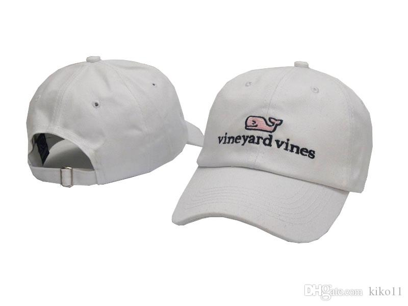 Wholesale New Fashion Hip Hop Golf Hat Snapback Caps Baseball Hats Lids Cap  From Kiko11 447fa3674a1