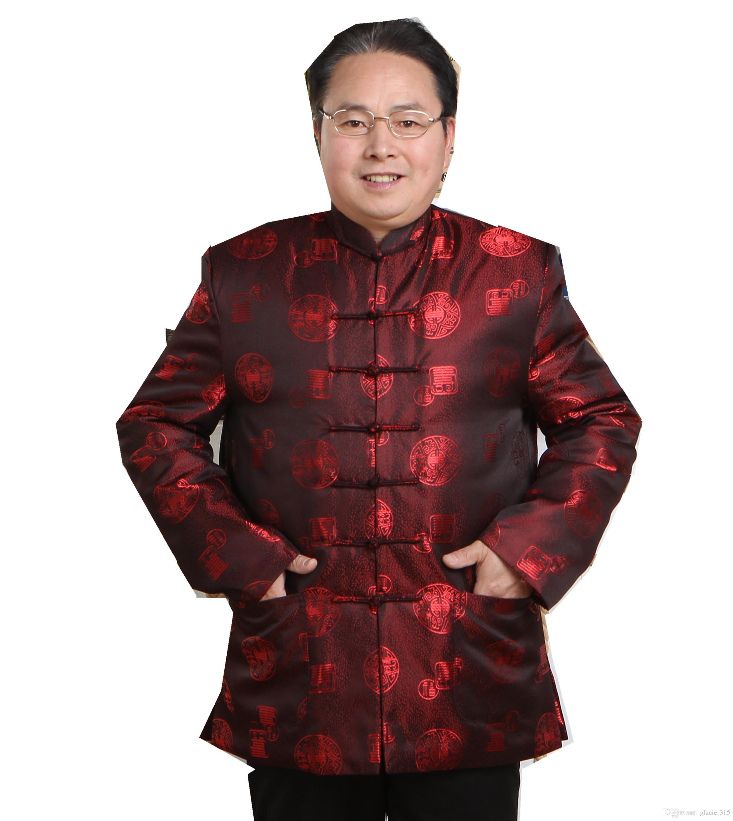 Uomo Negozi Cina Cappotti Cappotti Negozi Uomo Giacche Giacche shxtdoBQCr