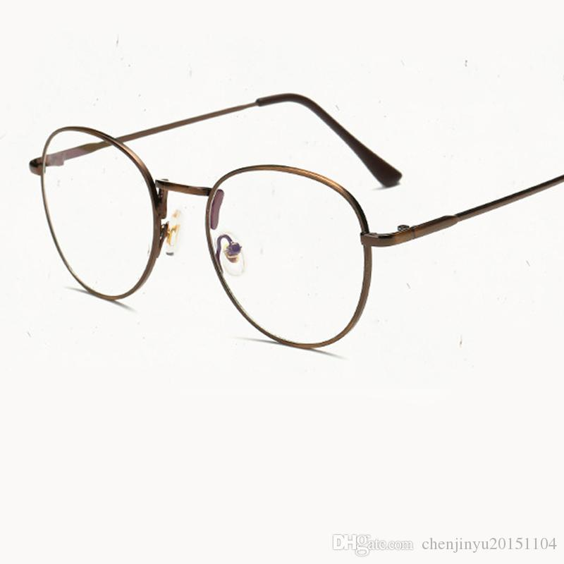 Compre Anteojos Marcos Para Mujer Anteojos Marco Monturas Monturas ...
