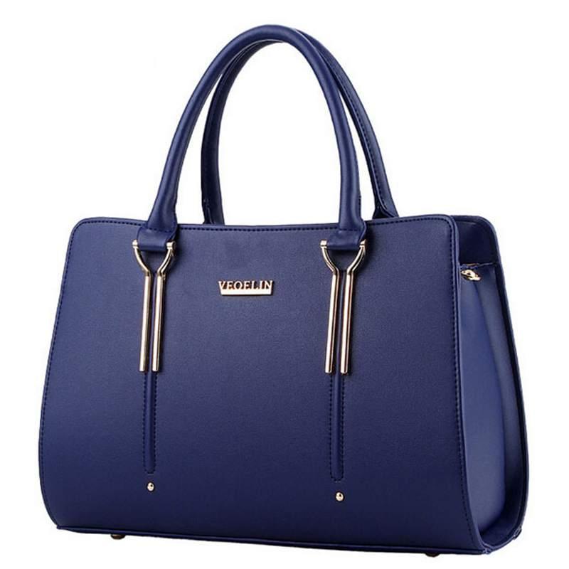 afd482e83e Cheap Ladies Handbags Factory Outlet Best Branded Ladies Handbag Japan