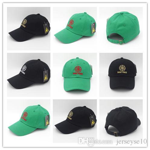 cbdedd67ff027 Cheap Cheap King Snapback Hats Best Cheap Plain Baseball Caps