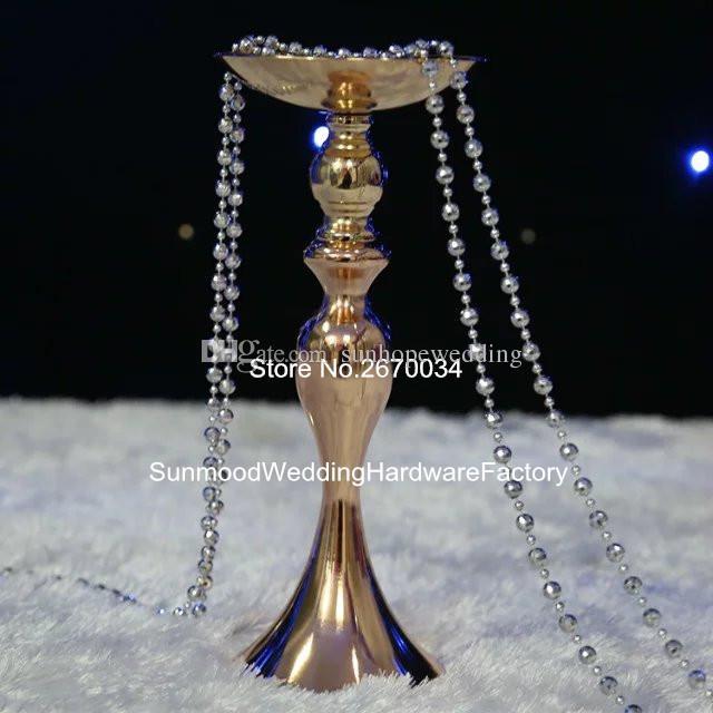 Roma zihinsel düğün mandap ayağı YENİ TASARıM