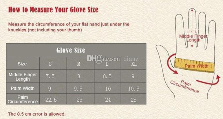 New Arrive Winter sport wind stopper waterproof ski gloves warm riding glove Motorcycle gloves