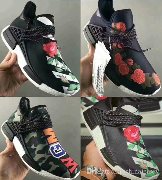 Cheap Adidas NMD XR1 OG GIVEAWAY.