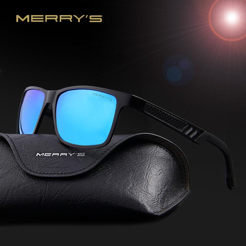 8ebcaa6e62a Wholesale MERRY S 2016 Aluminum Magnesium Polarized Sunglasses Men UV400  Sun Glasses Driving Eyewear Oculos Shades S 8571 John Lennon Sunglasses  Wiley X ...