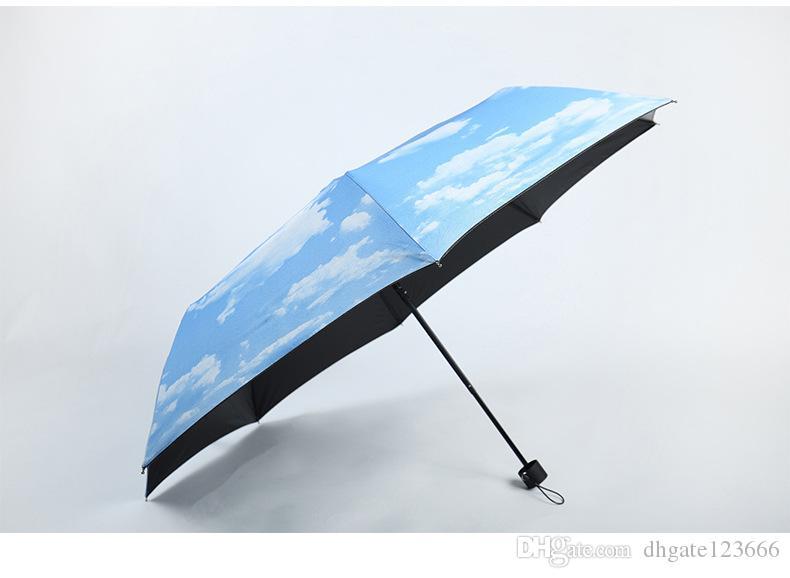 sonnenschirm regenfest
