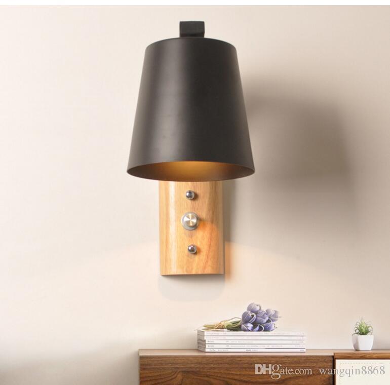Horsten Modern Wall Lamps Sconces Living Part 69