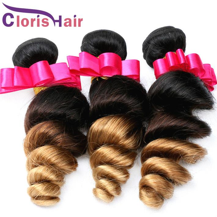 Milky way hair extensions uk choice image hair extension hair cheap milky way 8a malaysian virgin ombre weave human hair bundles cheap milky way 8a malaysian pmusecretfo Choice Image