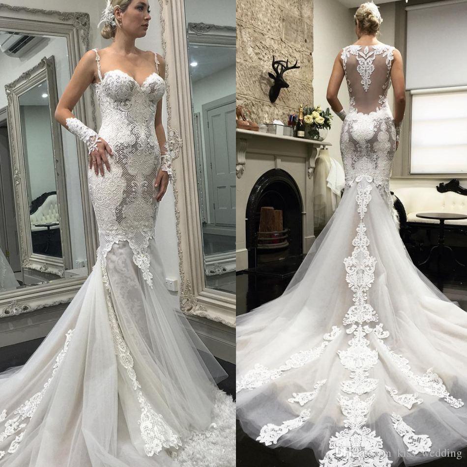 Fein Land Hochzeitskleider Ideen - Brautkleider Ideen - cashingy.info