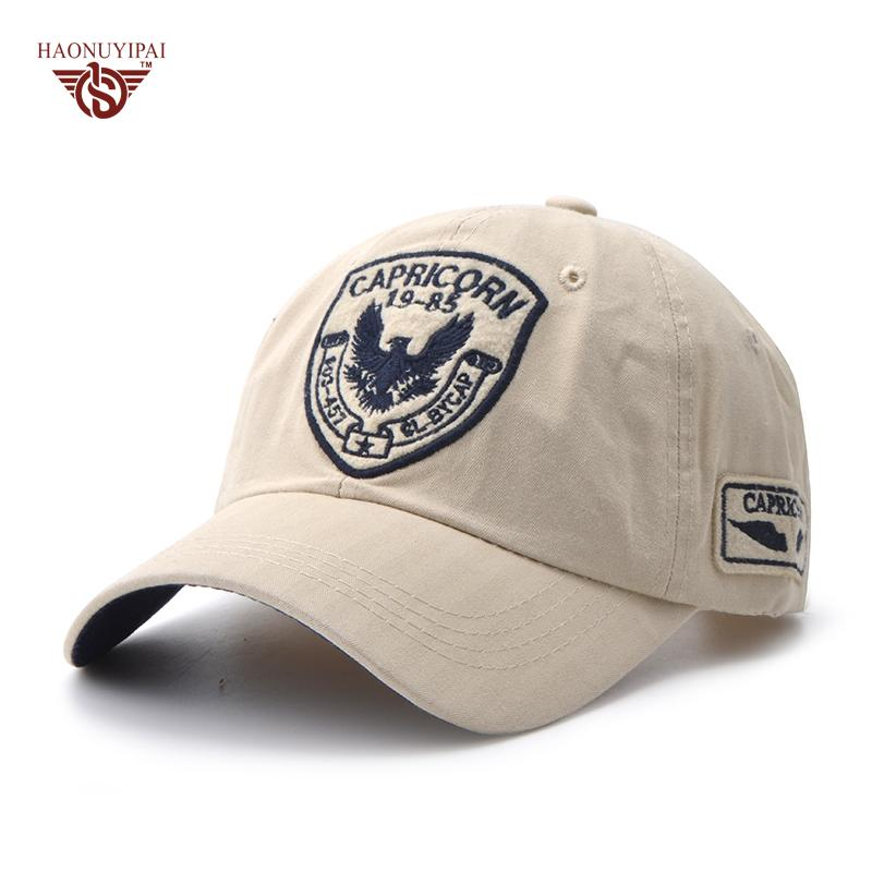 b86a897323a Wholesale- New Fashion Cotton Hip Hop Baseball Caps For Women Men Embroidery  Letters Patch Leisure Hats Girls Boys Snapback Cap CL-1512 Baseball Cap ...