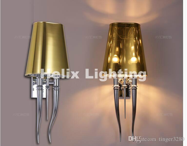 Moderne Lampen 90 : Großhandel moderne chrom led wandleuchte für badezimmer schlafzimmer