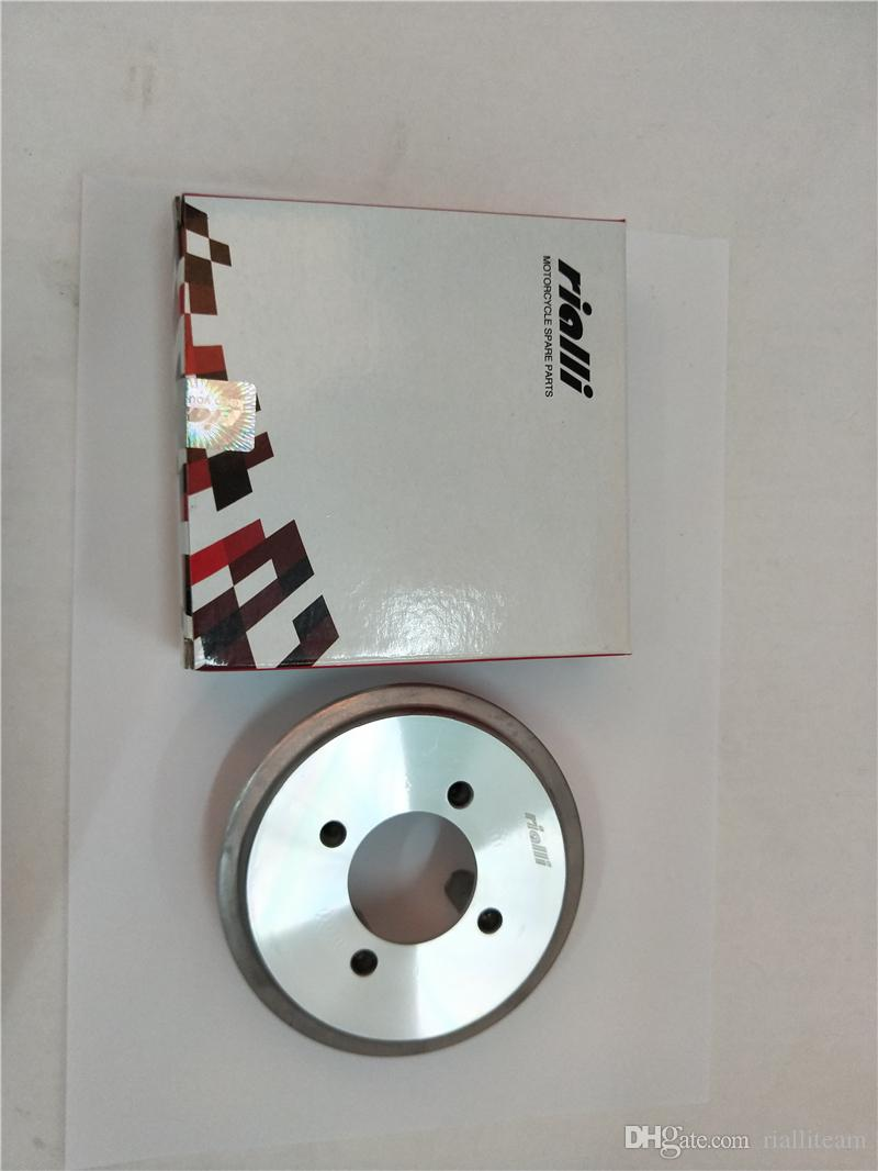 For Motorcycle Engine Parts Best quality Factory Direct Price Clutch Pressure Plates No.2412-1002 Cheap Price Clutch Pressure Plate