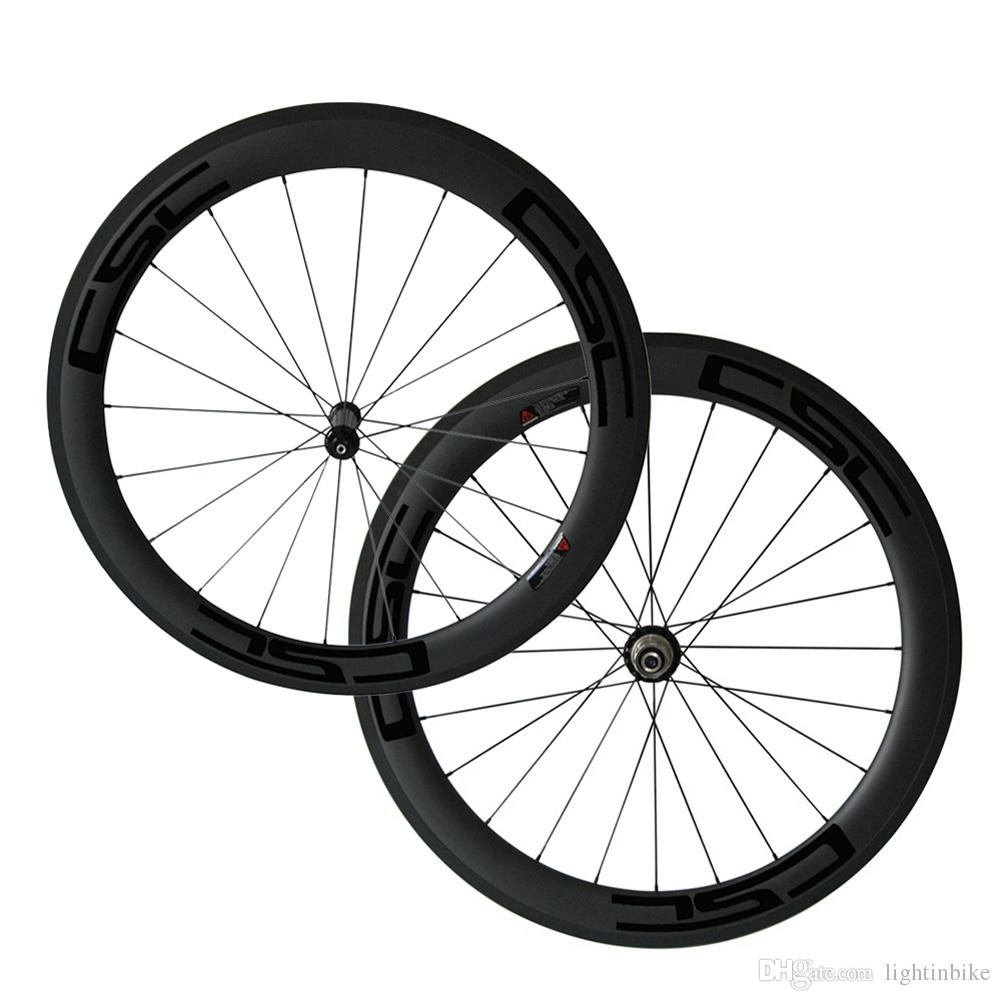 af4a81812e0 Cheap Carbon Track Bike Wheels Fixed Gear Best Bike Wheel Reflectors