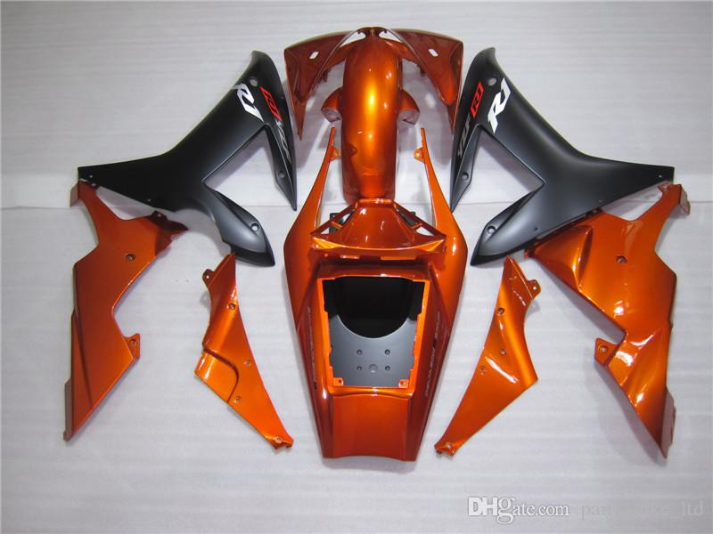 Yamaha YZF-R1 02 03 YZF R1 2002 2003 YZFR1 YZF1000 YZF-1000 02 03 전체 페어링