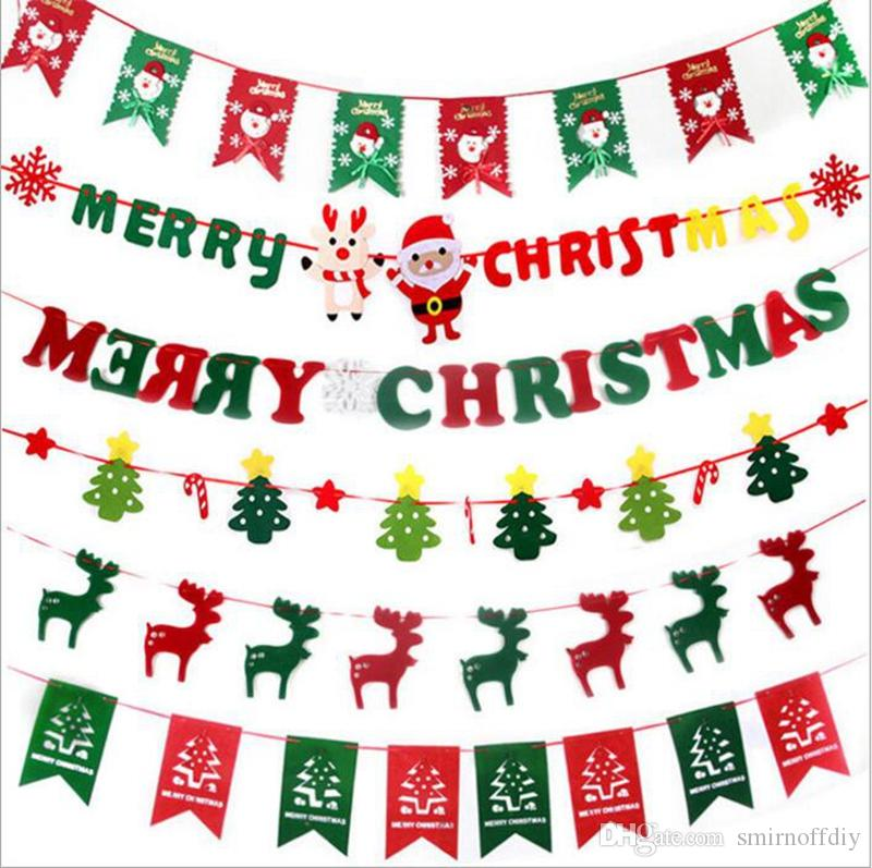 xgtqeqwe wholesale decor of uk buy letter christmas usa canada recommendation view decorations