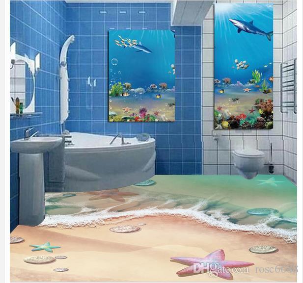 Amazing 1200 X 600 Floor Tiles Thick 16 Ceiling Tiles Clean 2 X 4 Ceiling Tile 2X2 Drop Ceiling Tiles Young 3 Tile Patterns For Floors Brown3D Ceramic Tiles Hand Painted Beach Pebbles Starfish 3d Floor Tiles Floor Painting ..