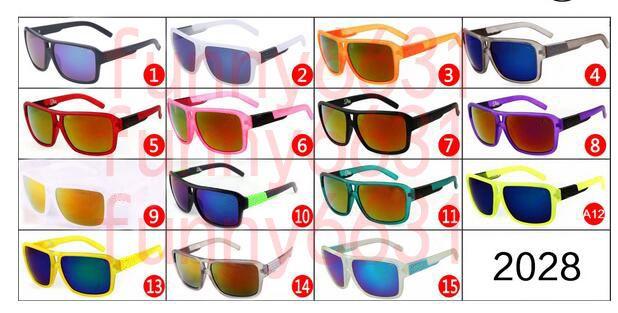 summer JAM newest cycling glasses Sports eyewear men HOT Selling brand Sun Glasses AAA+ Quality oculos gafas de sol Sunglasses