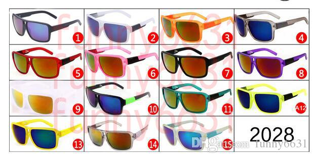 summer newest cycling glasses Sports eyewear men HOT Selling brand Sun Glasses Quality oculos gafas de sol Sunglasses