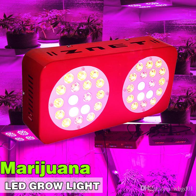 promotion sale best led grow lights 1000w 800w 600w led grow plant light with 9 band full spectrum for hydroponic system 600 watt led grow light 300 watt