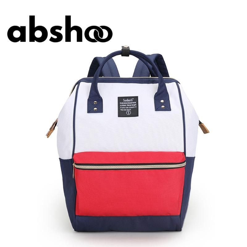 Wholesale School Backpacks For Teenage Girls Cute Girl School ...