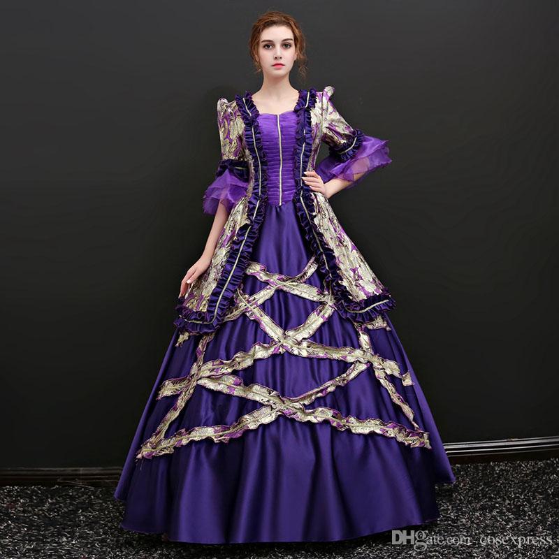 Bonito Renacimiento Vestidos De Novia Inspirado Fotos - Ideas para ...