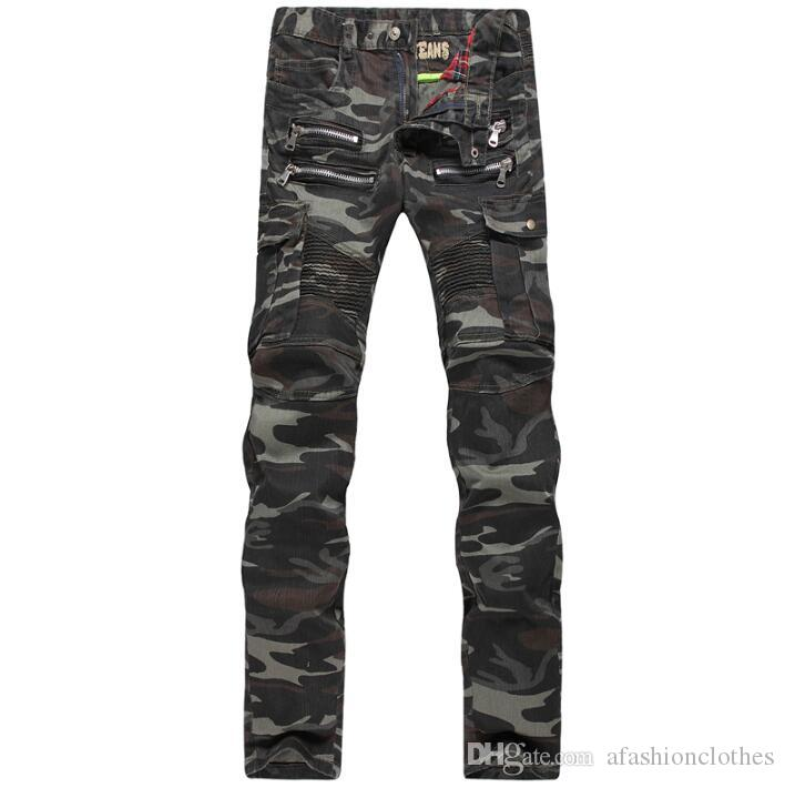 94c77793e9f70 cheap-camouflage-jeans-homme-biker-skinny.jpg