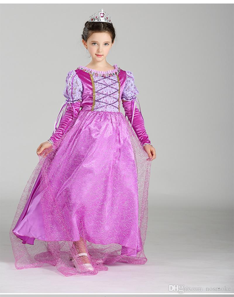 Fantástico Madre Del Vestido De La Novia Púrpura Colección de ...