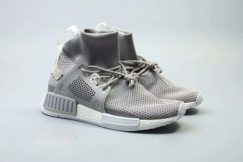 2a92d1cd4 well wreapped Adidas NMD XR1 all white For Sale Philippines Find