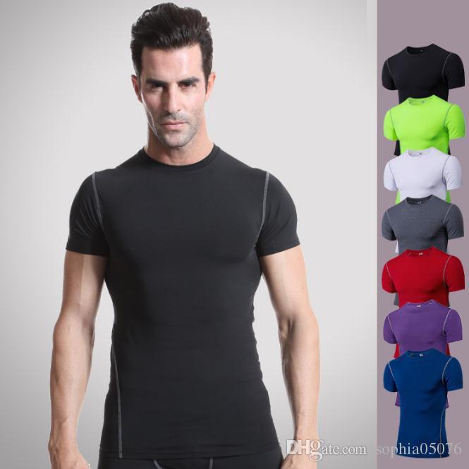 533eb5dc4 Men Tech Short Sleeve T-Shirt Legend Short Sleeve Tee Training ...