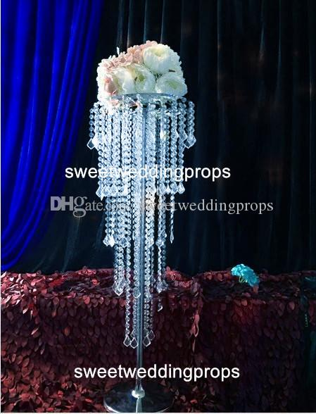 new products iron mental display flower arrangement stands