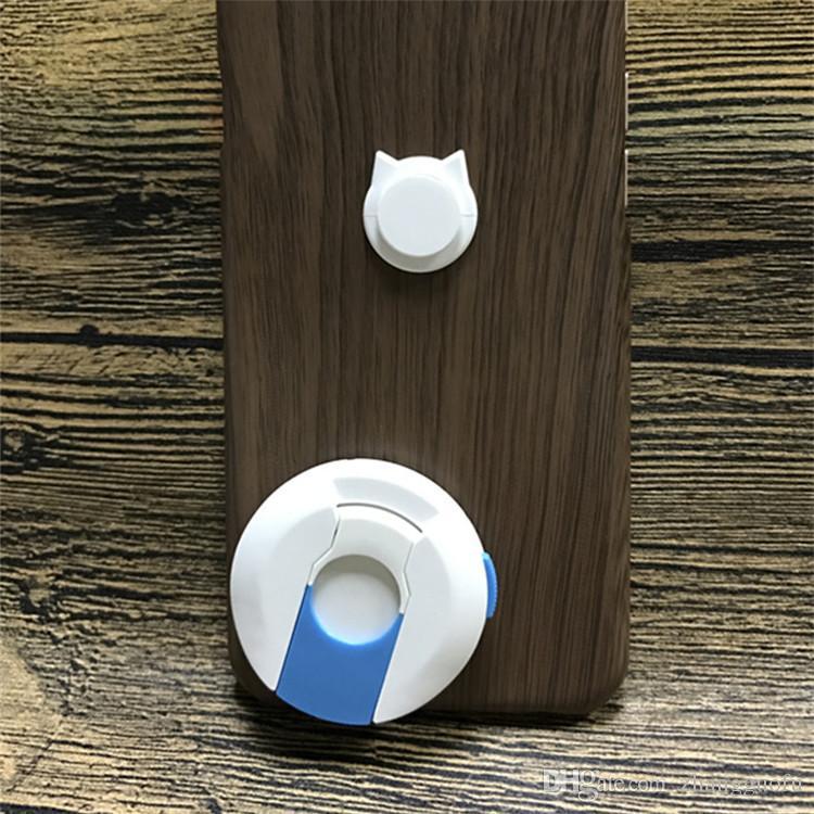 C-Safe Mobile Pocket Lock مكافحة الإفلات مضاد للسرقة One Pickpocket أدى إلى أول قفل للجوال في العالم DHL مجاني