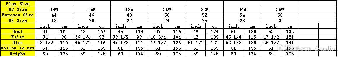 Çarpıcı İki Adet Gelinlik Modelleri Yumuşak tül Dantel Üst Saten Etek Uzun Abiye giyim Yarım Kollu Örgün Önlükler Ucuz Artı Boyutu Ucuz