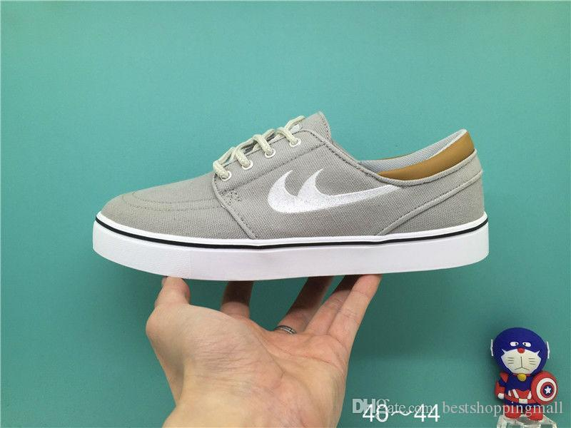 Asesor Lionel Green Street armario  Anoski SB ZOOM 6.0 Dunk Stefan Janoski Factory Outlet MENS Running Sport  Shoes Size US7 US11 Wedge Shoes Walking Shoes From Bestshoppingmall,  $44.04| DHgate.Com