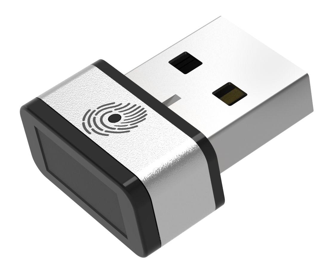 Usb Fingerprint Reader, Windows 10 Hello Biometric Fingerprint ...