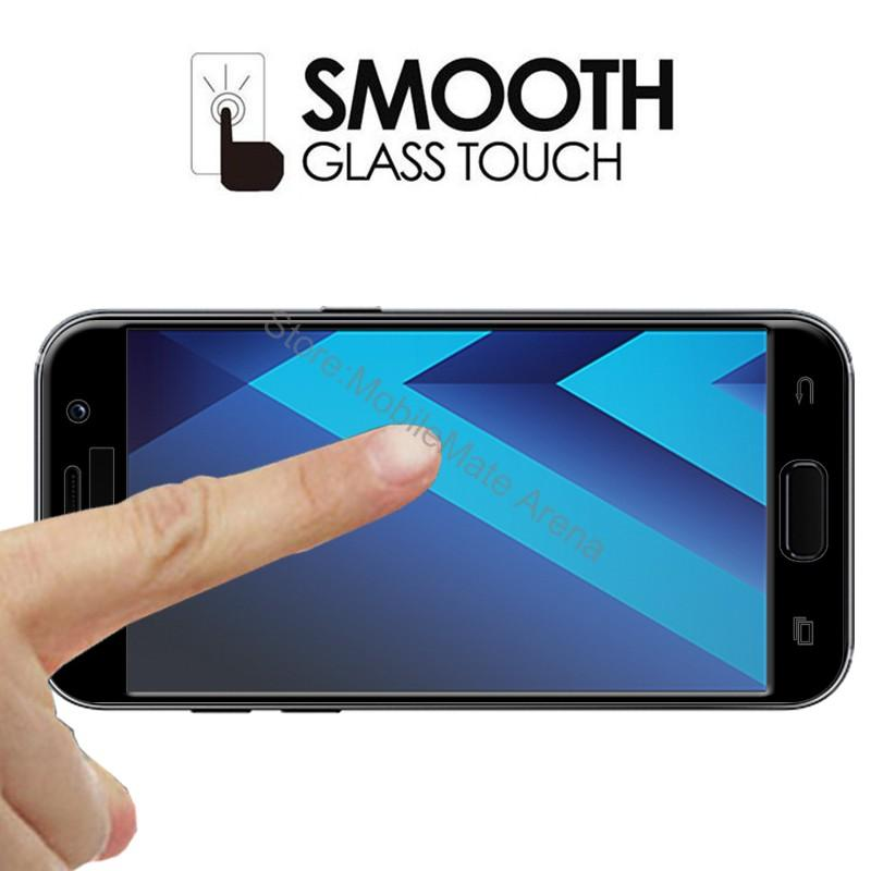 Full-Screen-Tempered-Glass-For-Samsung-A5-2017-A520F-Screen-Protector-Film-2-5D-Edge-Curved (4)(1)