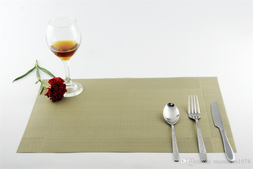 Impresión de la novedad PVC Hule Vinilo Cocina Manteles tela