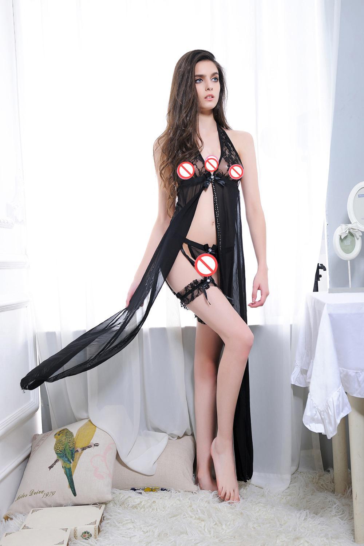 The fuck Azerbaijan erotic women photos