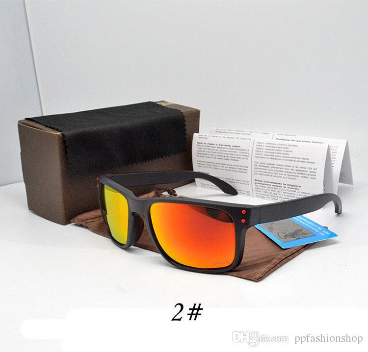 9102 선글라스, 선글라스 편광 안경, TR90 UV400 슈트, 2017 고품질 선글라스 도매 판매