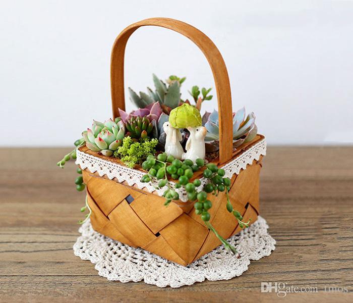 House Plant Box Code on modern plant box, house tissue box, winter plant box,